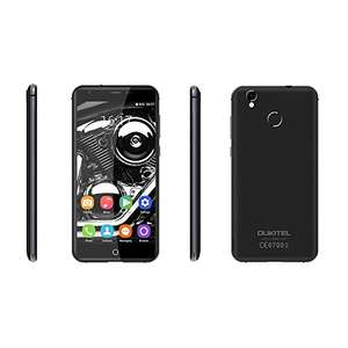 Oukitel K7000 Chinahandy/Smartphone