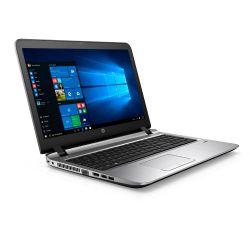 """[cyberport] HP ProBook 450 G3 T6R25ES (15,6"""" Full-HD / Intel Core i7-6500U / 8GB / 1000GB HDD + 128GB SSD / Win 7+10 Pro)  + 50€ Cashback"""