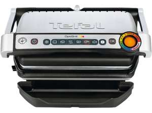 tefal optigrill gc702d 2000 watt kontaktgrill media markt cashback und gutscheine ber. Black Bedroom Furniture Sets. Home Design Ideas