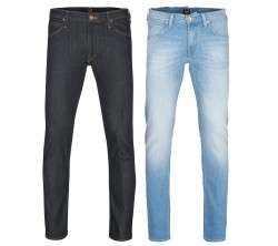 Lee Jeans für €19,99 incl. Versand bei Outlet46
