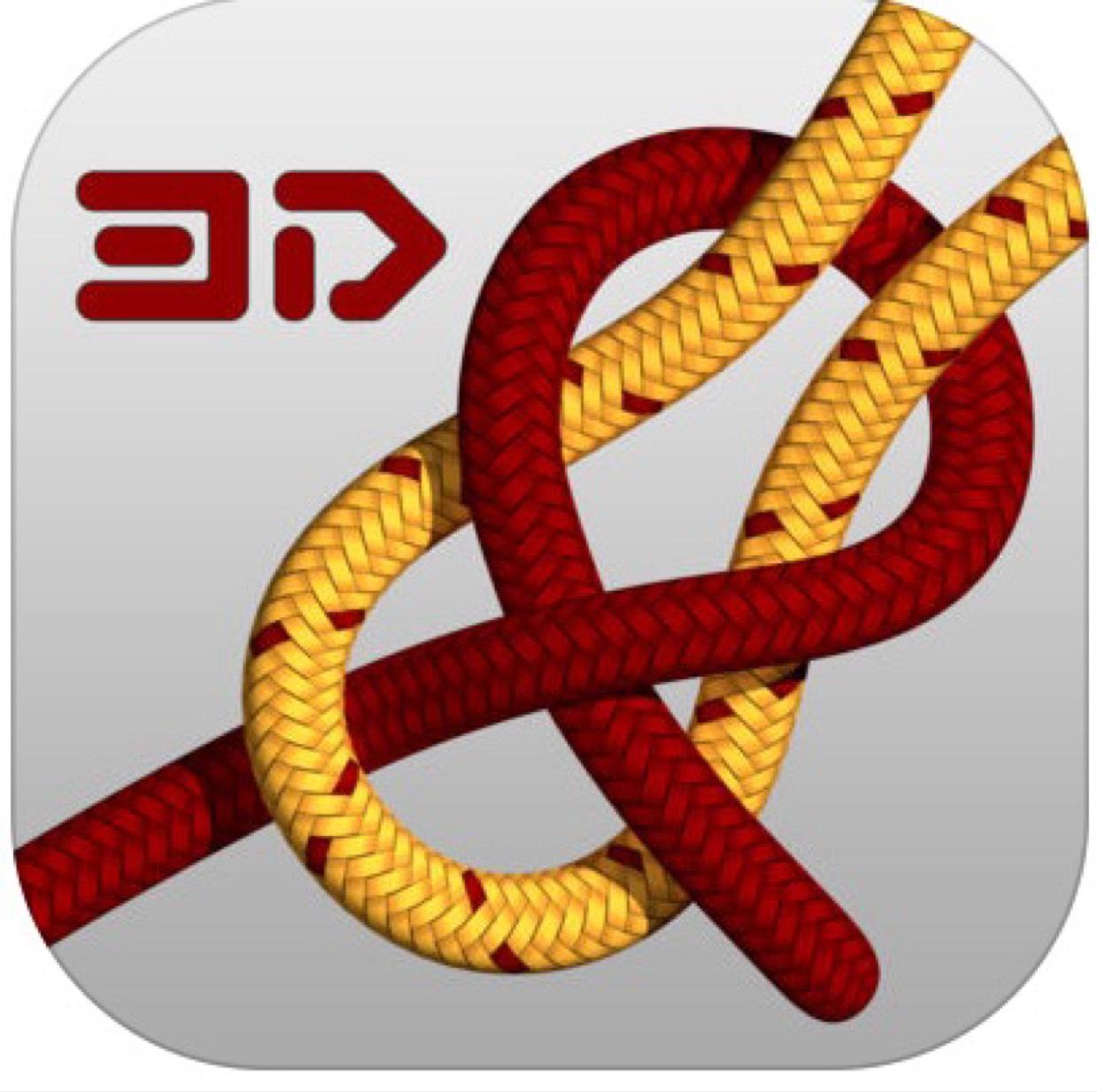 [iOS - Android] Knots 3D kostenlos statt 2,29€