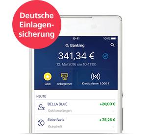 o2 Banking mit kostenlosem Girokonto + Mastercard mit 25€ Cashback (UPDATE)
