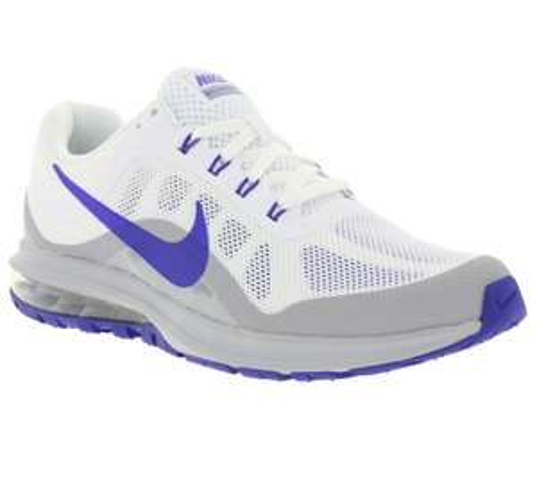 Nike Air Max Dynasty 2 Sneaker Weiß