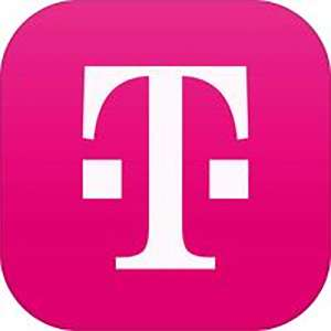 Telekom Magenta Mobil S Friends (4GB LTE | Allnet | SMS | EU + Schweiz | Eishockey & Basketball | 6 Monate Apple Music | 15.000 Meilen) + Galaxy S8 für 103 €