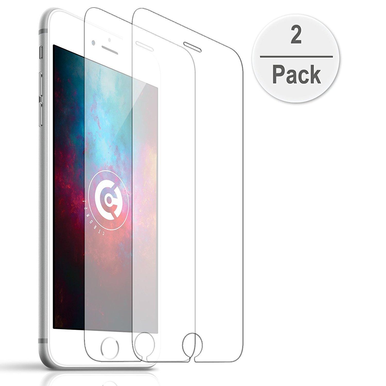 (amazon.de) - Handyzubehör für Apple iPhone und Samsung Galaxy – FreeBie – Insgesamt 9 Artikel - Immer ein neues bei Ausverkauf