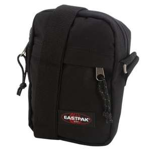 EASTPAK Authentic The One | Umhängetasche