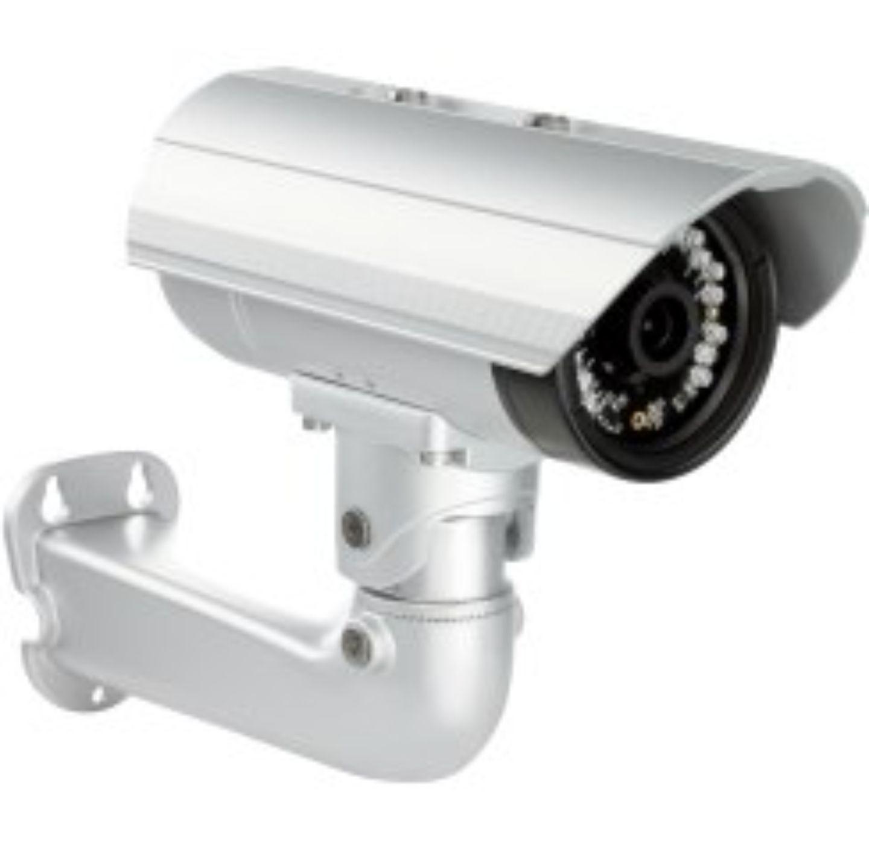 D-Link DCS-7413 IP Überwachungskamera für nur 389,00 Euro statt 539,00 Euro