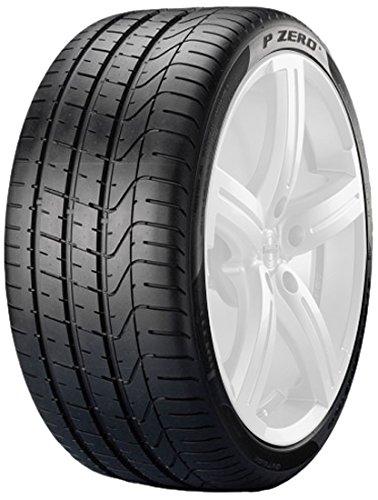 [online] Sommerreifen Pirelli P Zero 225/40 R18 92Y (C/A/68 dB)