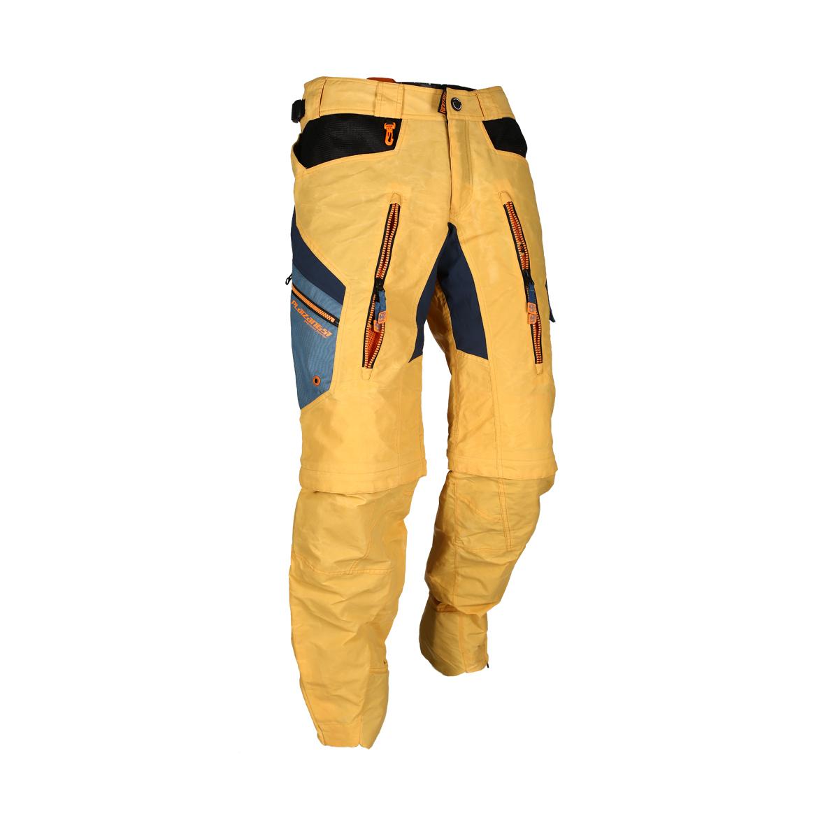 Platzangst Bulldog MTB / Enduro / Downhill Hose in Größe XS bis XL *UPDATE* Größe S, L und XL für 59,90€
