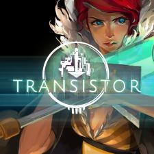 Digitaler Blitzverkauf im PSN Store! Transistor für 4,99€, The Swapper für 3,99€ u.v.m.
