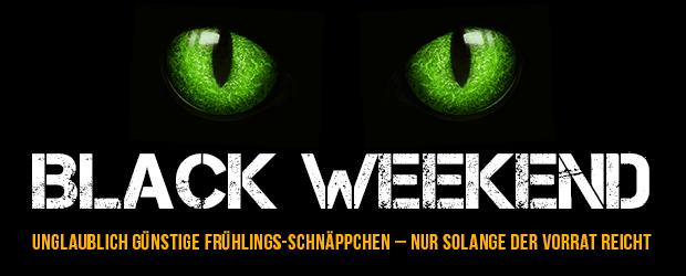 [Völkner] BLACK WEEKEND | Sammeldeal | Russell Hobbs Stabmixer 18,99 €, SOUL Combat+ Headset für 49,99 €, Braun Rasierer Series 3 310s für effektiv 29,99 € etc.