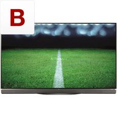 LG OLED55E6V 4K HDR Dolby Vision OLED-Fernseher