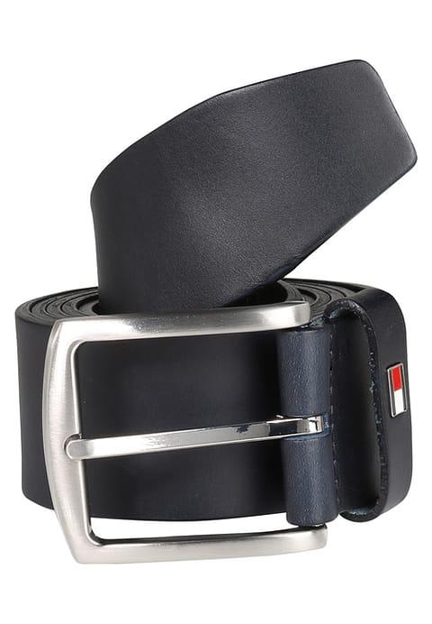 Tommy Hilfiger New Denton Herrengürtel mit 4cm Breite für 25,95€ inkl. Versand statt 39,90€