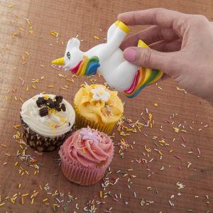 Happy Unicorn-Day: 10% Rabatt auf alles rund um's Einhorn bei Sowaswillichauch