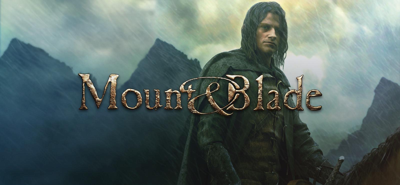 [GOG] Mount & Blade kostenlos