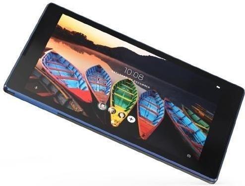 Vorankündigung: Lenovo Tab 3 8'' LTE gratis zu jedem Telekom Magenta Mobilfunkvertrag ab 24.05.
