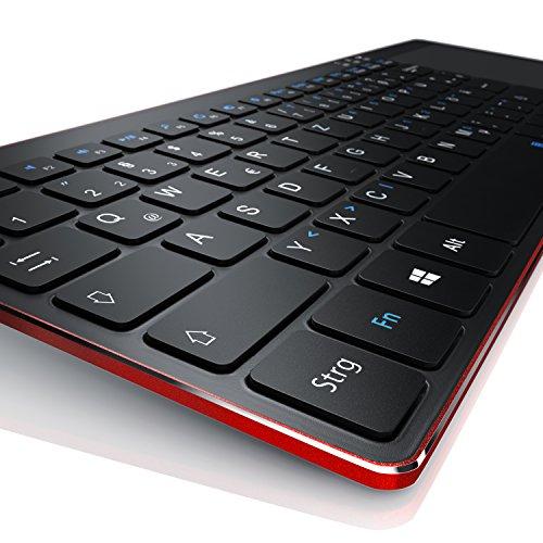 [Amazon] Mehrere Produkte vom Anbieter CSL-Computer für 1,99 - Tastatur, Ladekabel, Kopfhörer, Wecker, WLAN-Stick