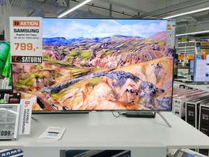 Samsung UE49KS7090 SUHD TV