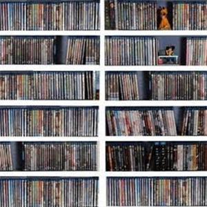 Alphamovies 5,55 € Blu-ray Sammeldeal - z.B. Bill & Ted's verrückte Reise durch die Zeit, Wolverine: Weg des Kriegers, Das Schweigen der Lämmer uvm.