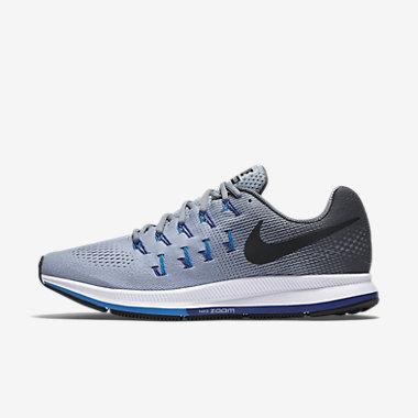Nike Air Zoom Pegasus 33 ab 83,99 in vielen Farben alle Größen
