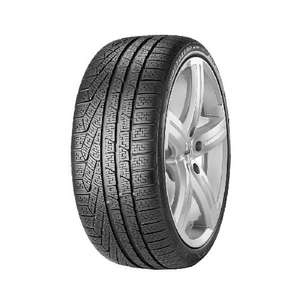 Pirelli - Winter 210 Sottozero Serie II - 235/50 R19 99H - Winterreifen [Amazon.de]