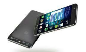 Huawei P10 64GB Schwarz für 427€ statt 510€