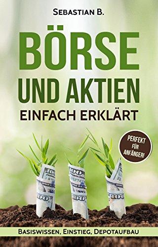 Kostenloses Kindle eBook