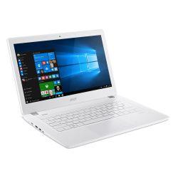 Acer Aspire V 13 V3-372 Notebook 1,5 kg weiss oder schwarz i5-6267U 256 GB SSD matt Full HD Win 10