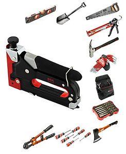 Werkzeuge EGA Premium Werkzeug Werkzeugsets Werkstattbedarf - versch. Modelle