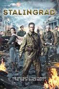 Film: Stalingrad in HD gratis leihen