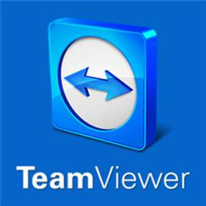10% auf TeamViewer 12 Business/Premium/Corporate (Fernwartung)