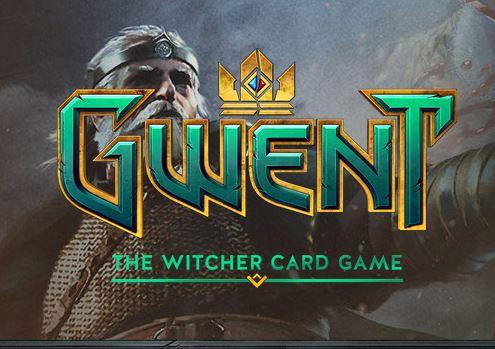 GWENT (The Witcher Card Game) öffentliche Beta für alle Plattformen ab 24.05.2017
