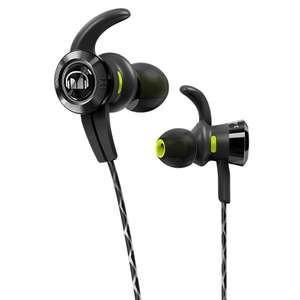 Monster iSport Victory - Bluetooth-Sport-Kopfhörer in-Ear in 3 Farben