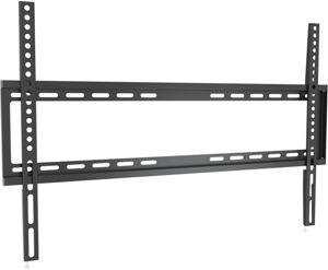 """myWall HF 3-3 - Wandhalterung für TVs von 37"""" bis 70"""" - VESA 600 x 400"""