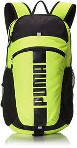 Puma Deck Backpack Ii Rucksack