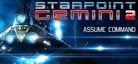 STEAM Starpoint Gemini 2 ist bis zum 24 Mai kostenlos zu haben.