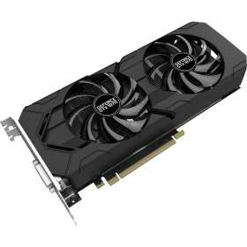 Grafikkarten Sammeldeal - GTX 1050Ti für 131,62€ (+ 30,80€ in SP), GTX 1060 6GB für 241,36€ (+ 56,60€ SP); GTX 1070 für 343,26€ (+80,60€ SP); GTX 1080 für 428,36€ (+ 100,60€ in SP), GTX 1080Ti für 673,95€ (+ 154,60€ in SP) @ Rakuten/Alternate