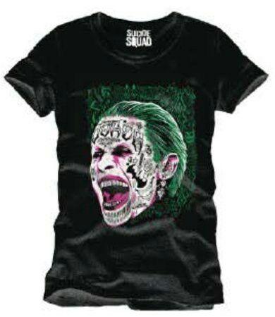 Gamestop T-shirts für 5€+3,90€ versand(ab 19€ kostenlos), vers. Muster, zb Star Wars, Assasins creed