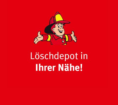 Getränkemarkt Löschdepot Bielefeld-Hillegossen 11% Baustellenrabatt!!!