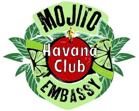 Havana Club Mojito Embassy: Fragen beantworten und Starterset ab 12,59€ erhalten