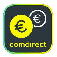 Comdirect Girokonto mit 25€ Amazon Gutschein oder 25€ Cashback + bis zu 150€ Zufriedenheitsgarantie