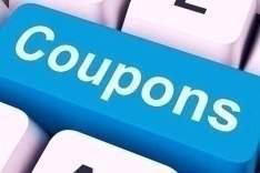 Alle Supermarkt-Deals KW21/17 Wochenübersicht 23.-.27.05.17 (Angebote+Coupons/Aktionen)