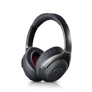 Teufel Mute BT - Actice Noise Cancelling mit Bluetooth