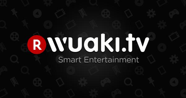 [Sony Smart-TV Besitzer] Ein beliebiger Film in der wuaki Sony TV App für 99 Cent