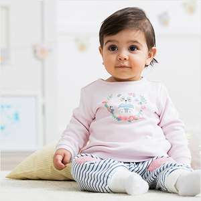 [Baby-Walz] Maxi Cosi FamilyFix + Pebble Babyschale - 289,93 €
