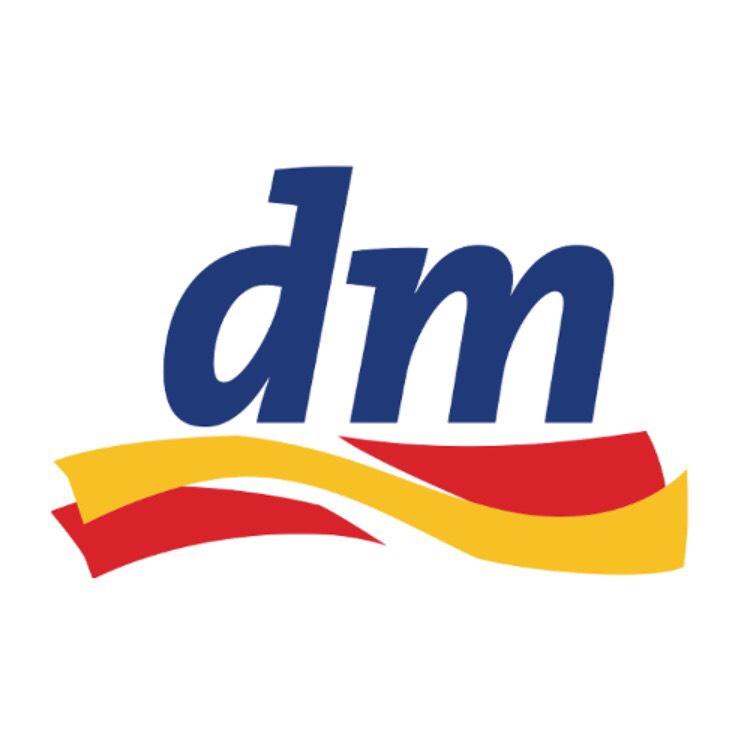 [Lokal Philippsburg] dm - Neueröffnungen - 10% Rabatt vom 24.05-03.06.2017