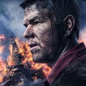 iTunes Movie-Mittwoch: »Deepwater Horizon« für 1,99€ in HD leihen (auch bei Amazon)