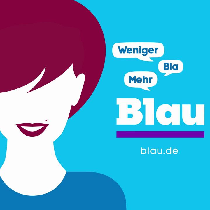 Blau Allnet XL: 4 GB LTE + Allnet & SMS Flat für 19,99 € + Apple iPhone SE für 5 €