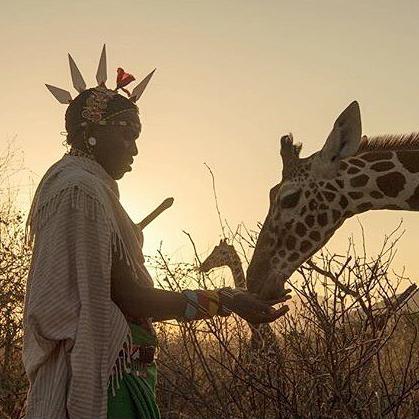 Bis zu 50% Rabatt auf Hotels in Afrika