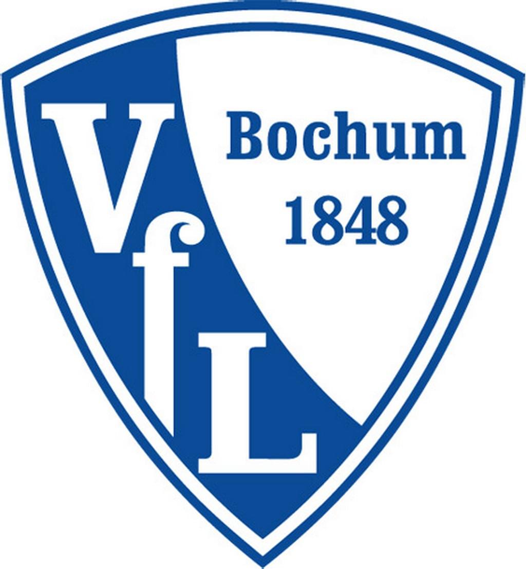 [Lokal Bochum] VfL Bochum Dauerkarte 2017/18 alle Sitzplätze für 168€ für Schwerbehinderte im Juni